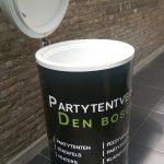 Bierkoeler huren in Groningen