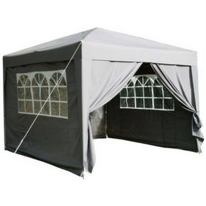 Easy up tent huren in Groningen