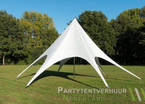 Stertent huren - Partytentverhuur Groningen