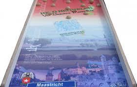 1000 heuvelen van Maastricht huren Groningen