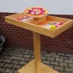 Balansspel huren Groningen
