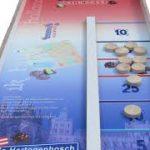 Bossche bollen schuifspel huren Groningen