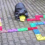 Domino XL huren Groningen