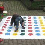 Twister XL huren in Groningen